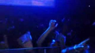 comfort men - king of house - dj mark braun.wmv