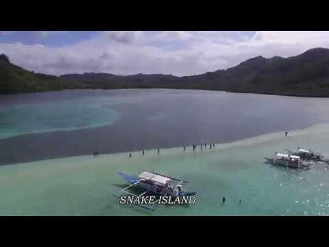 Palawan and Northern Mindanao Trip