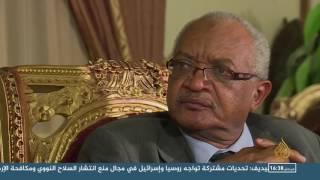 المشاء- علي شمو أول الأخبار وآخر الأنباء