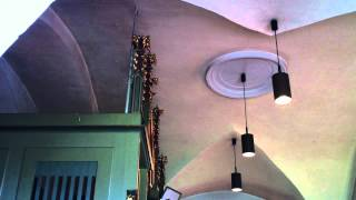 Mühlauer-Singmesse (Opferung) - Kirchenchor Sierndorf/March
