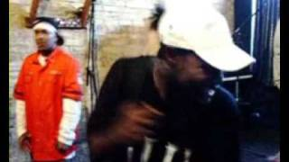 Download Jerk Musik   EVANSTON SHOW PART 3 MP3 song and Music Video