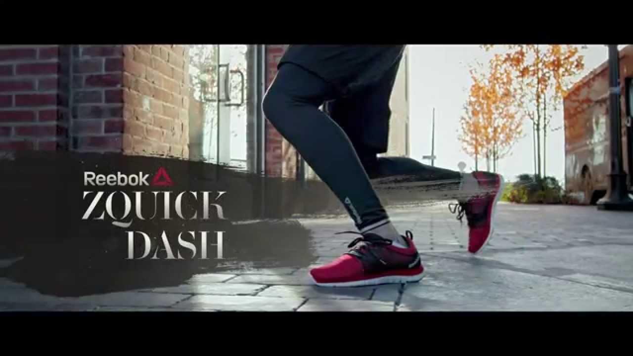 27071b54ba8 mens reebok zquick dash running shoes