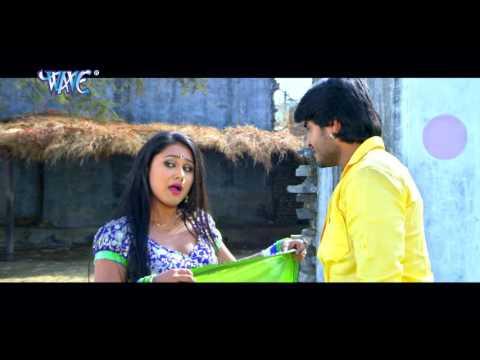 Full Song - आई पेन्हाई ना - Kajar Lagailee - Deewane - Priyanka & Chintu - Bhojpuri Hit Songs 2017