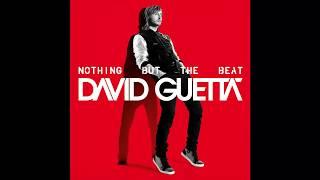 Baixar Nothing But the Beat (Descargar- Download)