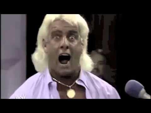 Ric Phlair loses it during Tahoe Tweezer!!!