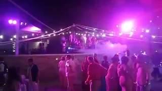Grupo Musical Versatil en Boda Hotel Grand Palladium Vallarta Resort & Spa Vallarta