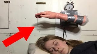 Funniest Inventions You Won't Believe Actually Exist