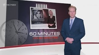 60 Minutes: A 60 Minutes Investigation - The Feed