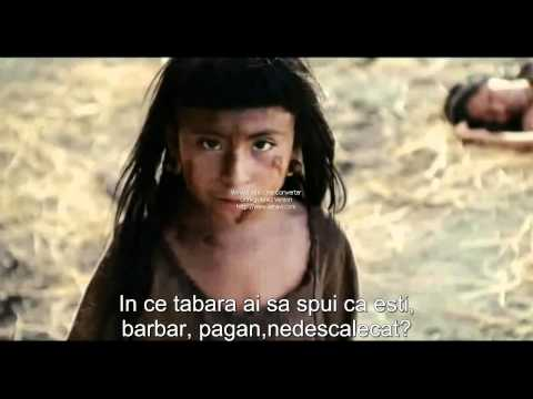 MApoca- Maghiar Apocalypto