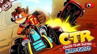 a-crash-course-in-rage-crash-team-racing-nitro-fueled