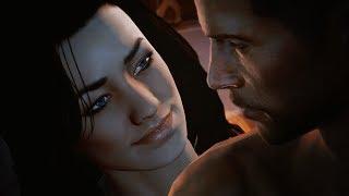 Miranda Mod | Mass Effect 3