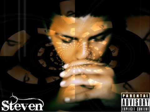 Steven Flow Perfecto - Lloro Por Ti Mp3.-! (ALBUM 2010)