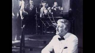 Watch Tony Bennett No One Will Ever Know video