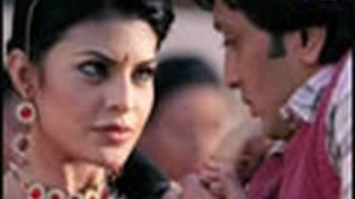 O Re Saawaria (Song Trailer) | Aladin | Ritesh Deshmukh & Jacqueline Fernandez