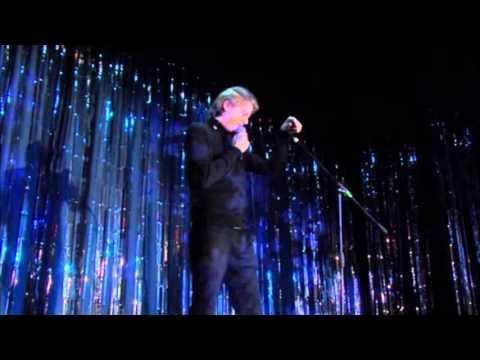 Over Cabaret 2015 Part 1