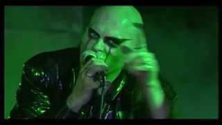Umbra Et Imago -- Schweigen Ist Gold - (8/16) - [Die Welt Brennt Live Concert DVD]