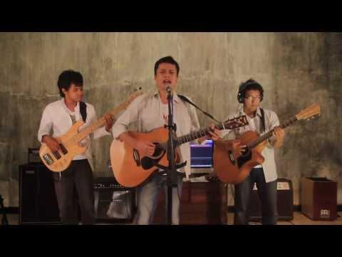 Himawari - JKT48 (Acoustic Cover)