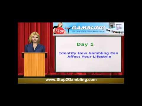 how-to-stop-gambling