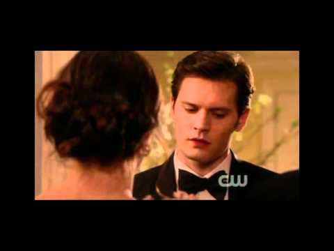 hugo becker ed westwick leighton meester best trio gossip girl end season 4.mp4
