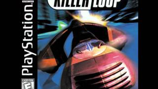 Killer Loop OST - 03