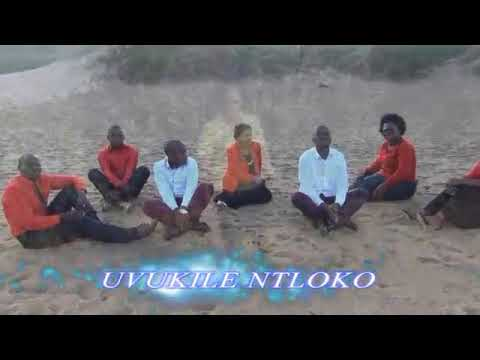 Download Sophie Ngcele - Uvukile Ntloko