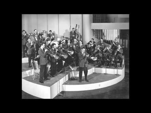 Glenn Miller Music Program (7/15/16)