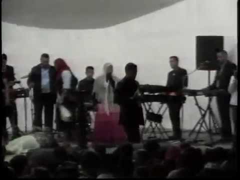 Profeta Josue Contreras
