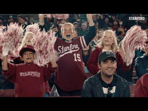 Stanford Football: UCLA Motivational