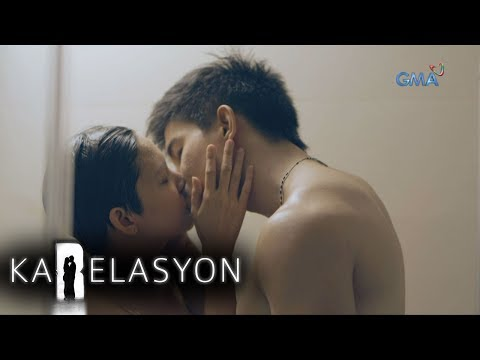 Karelasyon: Romance with the doctor full episode
