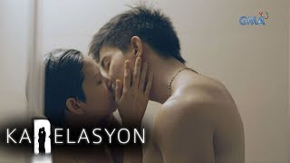 Download Video Karelasyon: Romance with the doctor (full episode) MP3 3GP MP4