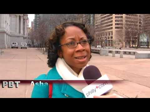 Philadelphia Business Today: Economic Stimulus Plan