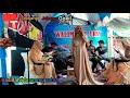 Download lagu Satu hati sai mati kasidah ida ummu zahra cover SJ gokil Mp3