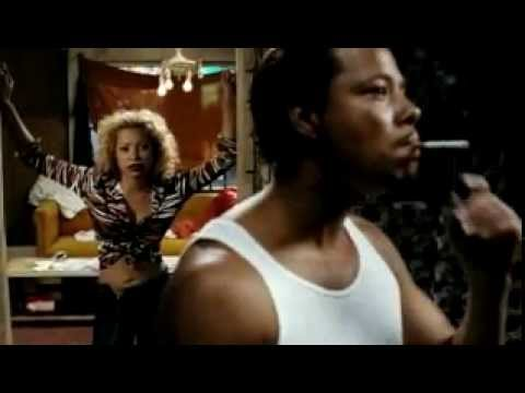 مشاهدة فيلم Hustle & Flow (2005) HD - EgyBest