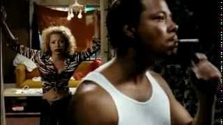 Hustle & Flow (2005) trailer
