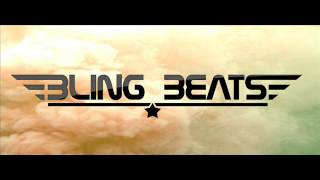 Remake Maitre Gims Bella _Bling Beats Production