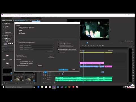 Cara Memindahkan Project Laravel Ke Laptop Lain