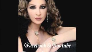 Elissa Hikayti Maak Arapça Türkçe Altyazılı Turkish Subtitles
