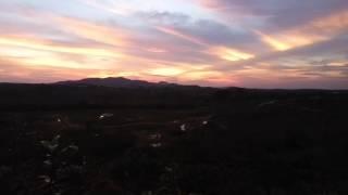 Video Panorama gunung BONGJA download MP3, 3GP, MP4, WEBM, AVI, FLV November 2017