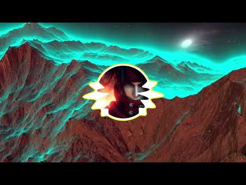 Kuwa na Kathe DJ Remix Best of 2017