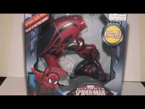 Fotorama marvel spider-man game 73