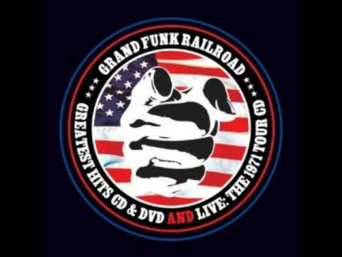 Some kind of wonderful - Grand Funk - Fausto Ramos