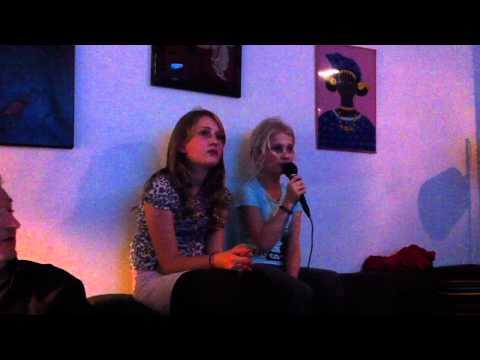mos karaoke