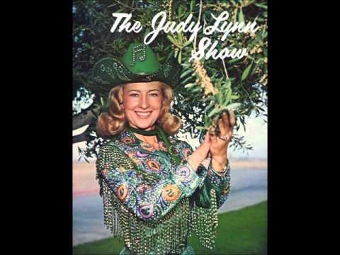 The Judy Lynn Show - Baby Elephant Walk