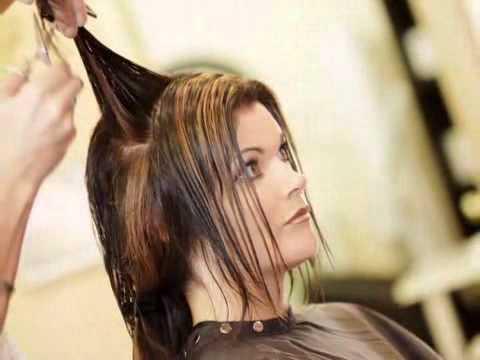 Eden Hair Salon