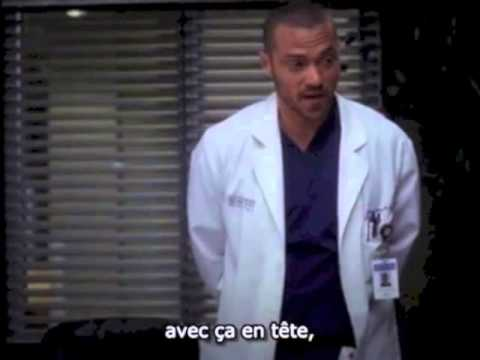 Greys Anatomy Grey Sloan Memorial Hospital Youtube