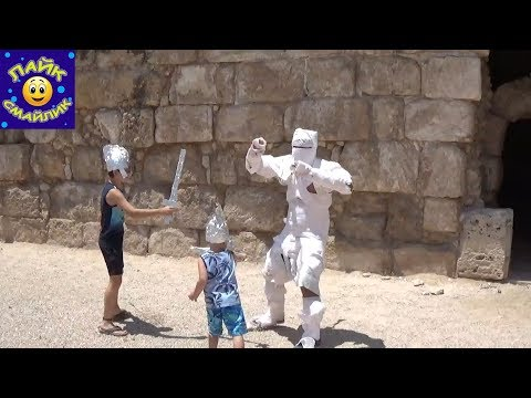 mummy игра the 2