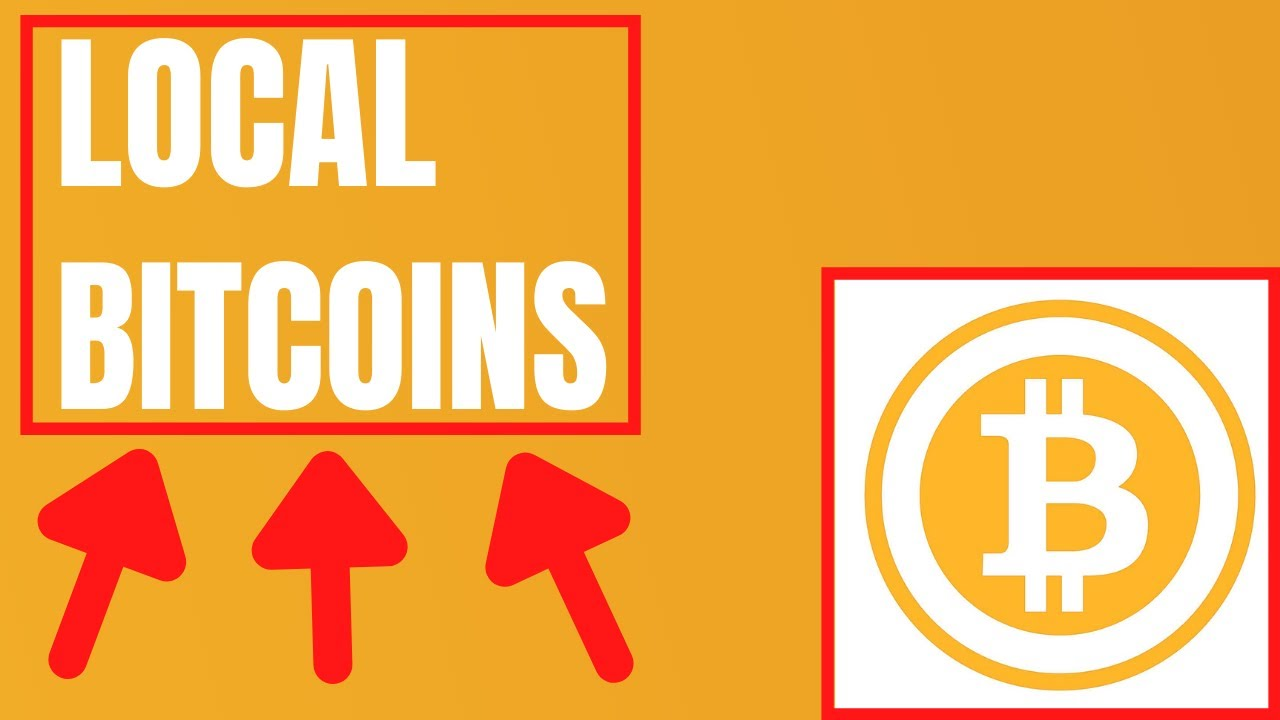 how to buy local bitcoin