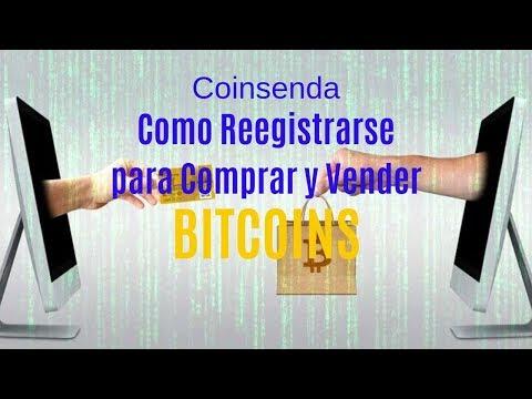 Omo anular registro en bitcoin trader