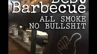 Best Barbecue 001 Meet the Meat Men