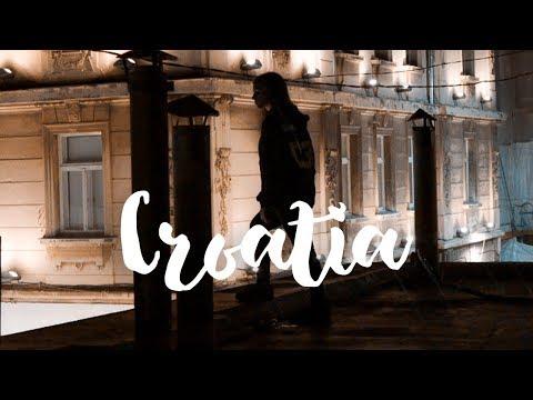 CROATIA - People of Split // Sony A7Rii, Zeiss 35mm F / 1.4